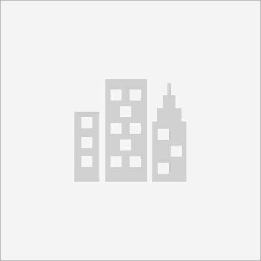 Community Hospital -  Fairfax